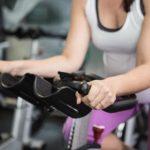 Упражнения во время беременности облегчают роды