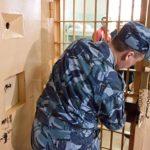 В Госдуме предлагают сажать на 12 лет за продажу фальшивых лекарств