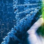 Заданы новые векторы развития биотехнологий