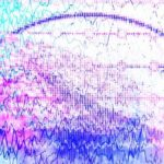«Фиолетовый день»: правила оказания помощи при эпилептическом припадке