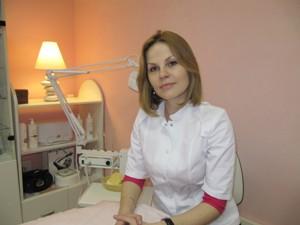 Beauty of altai отзывы врачей