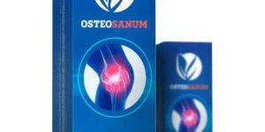 Osteosanum отзывы