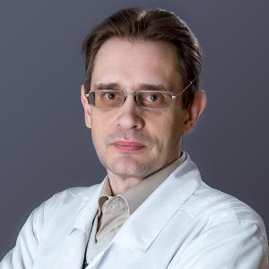 Софосбувир и Даклатасвир отзывы врачей