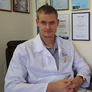Valgucream отзыв врача