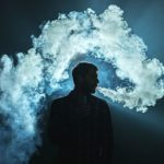 Электронные сигареты не помогают бросить курить