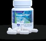 АндроПро для потенции