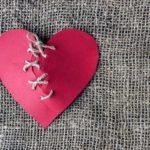 Депрессия вызывает опасное заболевание сердца