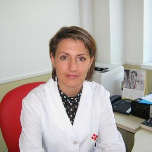 Биовен отзывы врачей