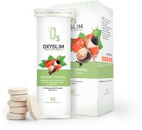 Oxyslim (Оксислим) для похудения: отзыв врача, цена, где купить