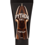 Python Gel для мужчин