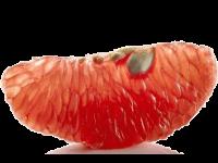 Капли Пчелиный спас для похудения состав