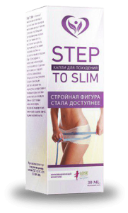 step-to-slim