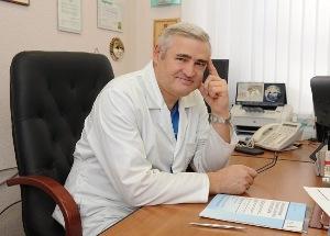 Суставитин отзывы врачей