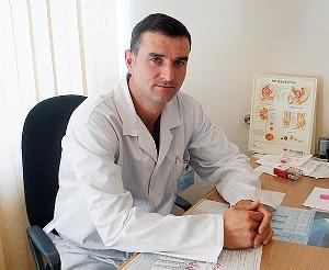 уротрин реальные отзывы врачей