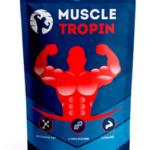 ОТЗЫВЫ о комплексе для роста мышц Muscle Tropin