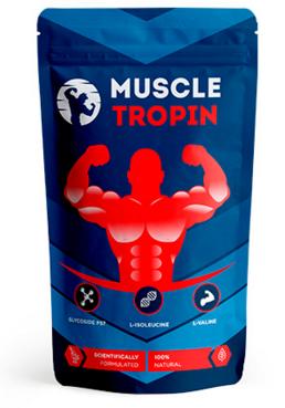 Muscle Tropin