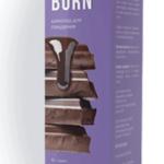 ОТЗЫВЫ о шоколаде для похудения ChocoBurn