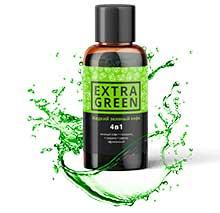 ОТЗЫВЫ о зеленом кофе для похудения Extra Green