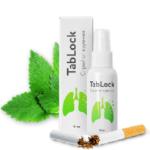 ОТЗЫВЫ о спрее от курения Tablock