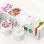 ОТЗЫВЫ о бифидобактериях для похудения Bifido Slim