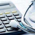 Бюджет на лечение по ОМС увеличили