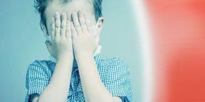 Первыми на ухудшение ситуации с туберкулезом реагируют дети