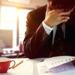 Залипание на стрессовых ситуациях вредит здоровью