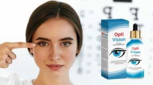 оптивизион инструкция для глаз