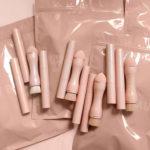 Корректор от Ким Кардашьян – набор KKWBeauty для идеального макияжа у себя дома
