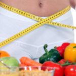 Как похудеть за семь дней?! Давай начинай!