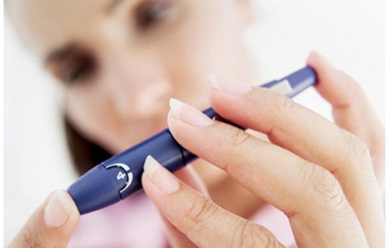 Препарат Диафон от диабета купить