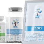 Lifebox — комплекс для лечения больных суставов