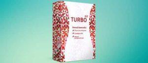 Преимущества TurboFit для похудения