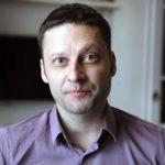 Андрей Павленко: Изменить ситуацию с онкологией в лучшую сторону