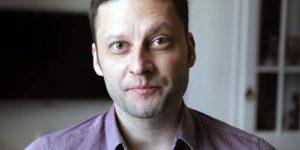Андрей Павленко: «Изменить ситуацию с онкологией в лучшую сторону»