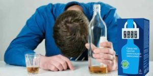 Alcolock против алкогольной зависимости отзывы