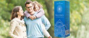 Neyrolock для восстановления нервной системы отзывы