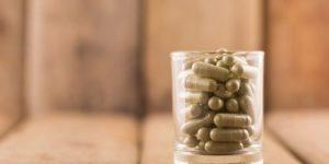 Биодобавки с экстрактом зеленого чая все чаще повреждают печень