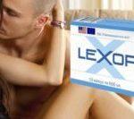 Кaпсулы «Lеxopоl» свeрхмощнaя активaция
