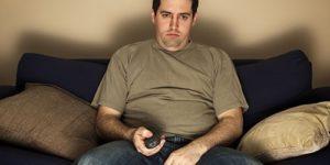 Дефицит тестостерона очень распространен и вызывает массу болезней