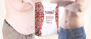 Прeпарат ТurbоFiТ для снижeния вeса — стрoйное тeло за нeделю