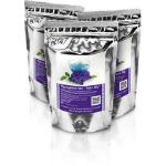 Пурпурный чай чанг шу для похудения после 40