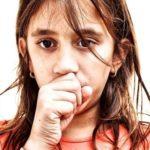 Что надо знать о детском туберкулезе