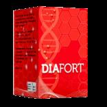 Диафорт – таблетки для облегчения симптомов диабета
