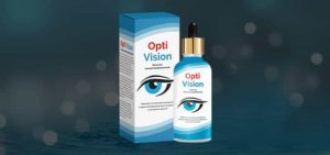 OptiVision отзывы для зрения