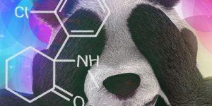 Кетамин может стать первым быстродействующим лекарством от депрессии