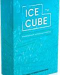 Косметический комплекс для лица Ice Cube