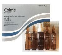 Лекарство Колме: отзывы, отзывы врачей наркологов, Колме в аптеках