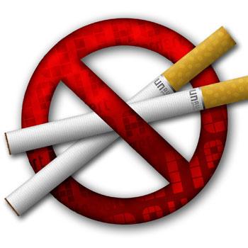 nikofreen active от табачной зависимости