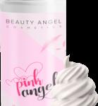 Pink angel для отбеливания интимных зон